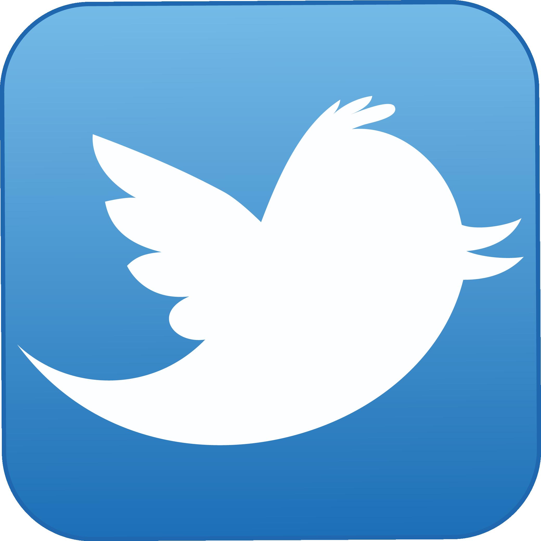 Оптторг в twitter (твитер, твиттер)